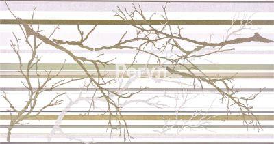 «Ветка оливковая»